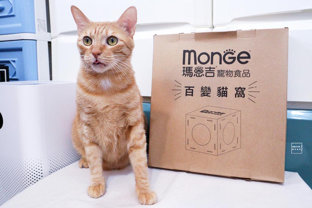 貓無穀飼料推薦16.jpg