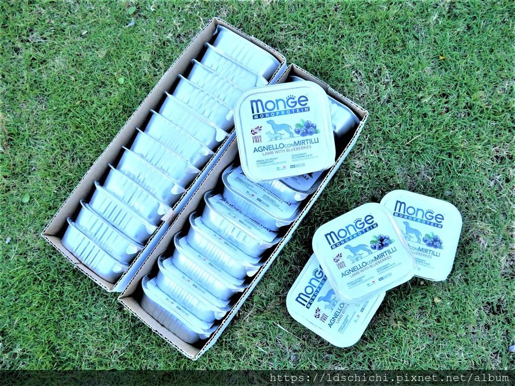 無穀LID低過敏餐盒.jpg