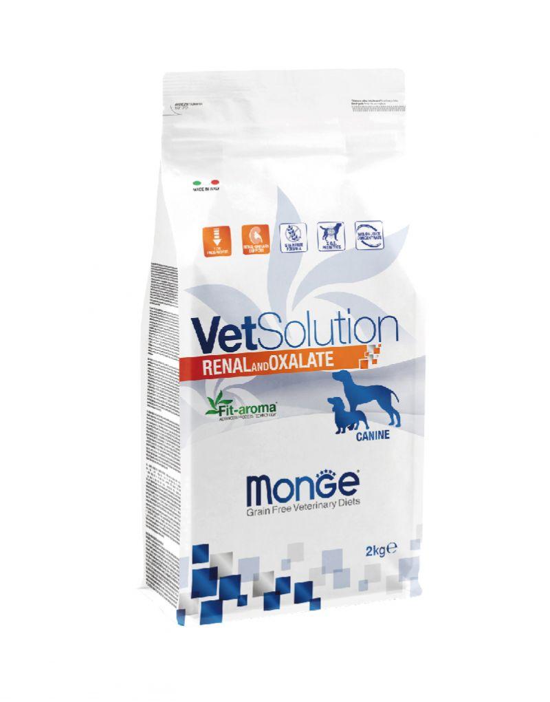 無穀優護 腎臟處方犬糧