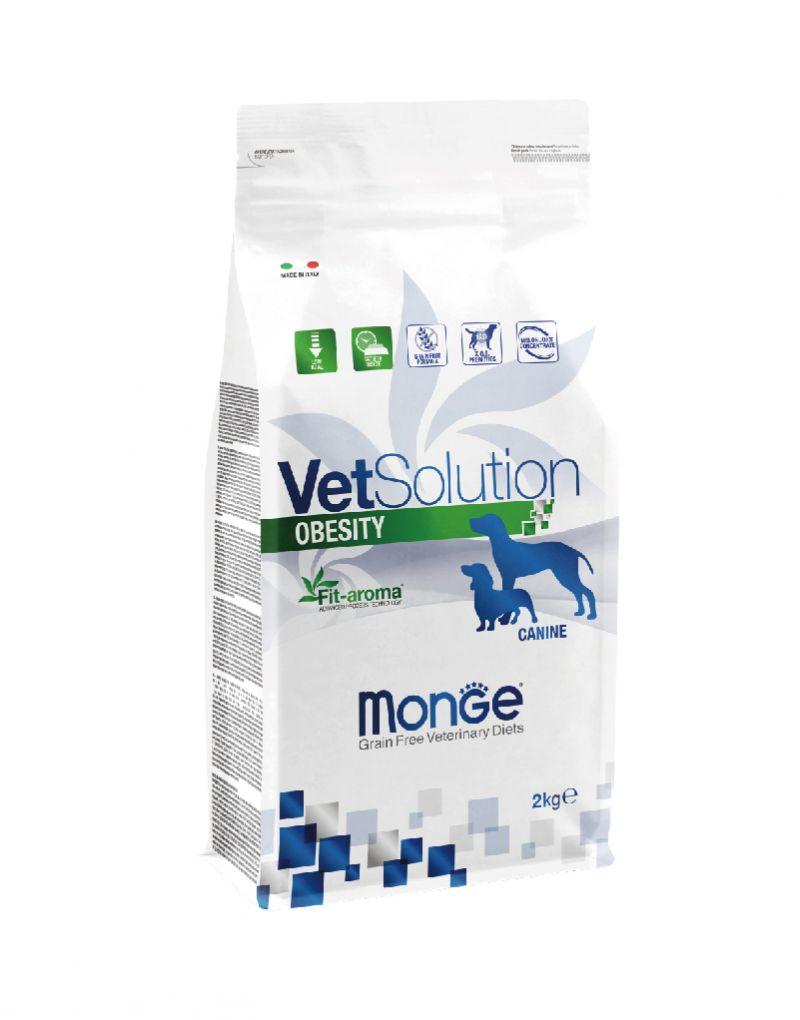 無穀優護 體重控制處方犬糧