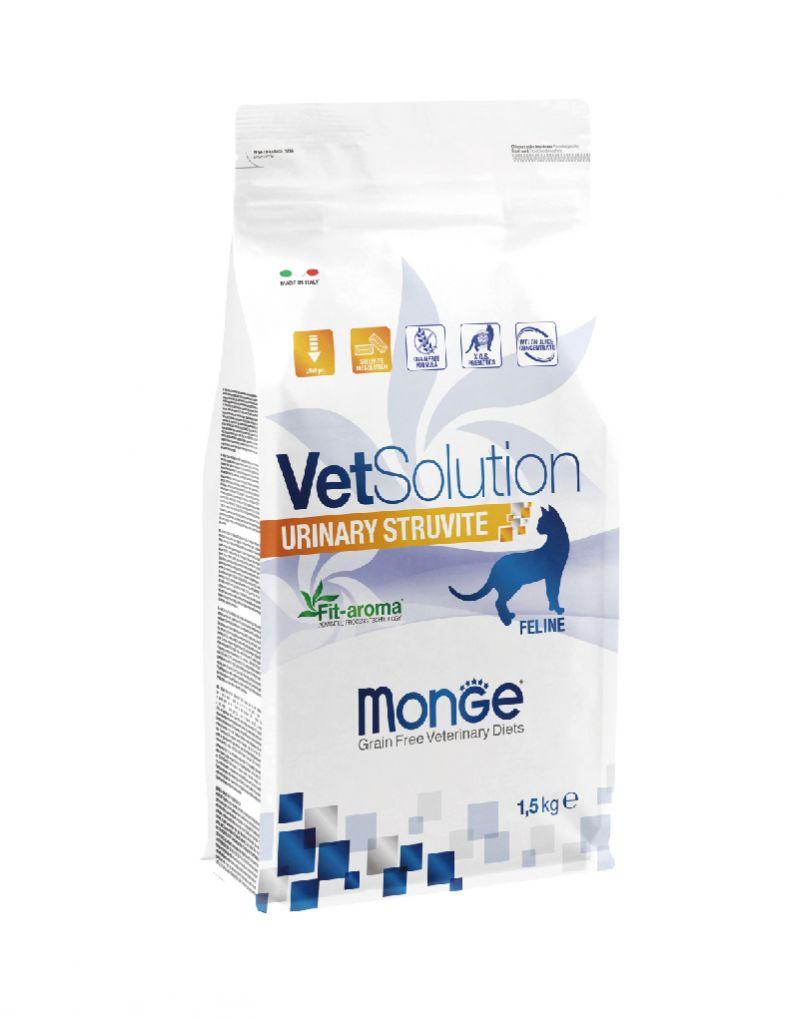 無穀優護 泌尿道磷酸胺鎂處方貓糧