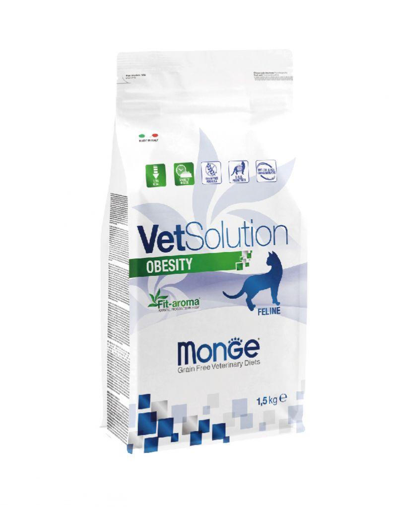 無穀優護 體重控制處方貓糧
